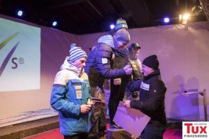 Telemark_2017_Samstag_Siegerehrung_facebook-25