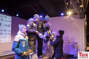 Telemark_2017_Samstag_Siegerehrung_facebook-26