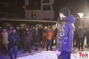 Telemark_2017_Samstag_Siegerehrung_facebook-31