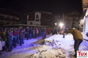 Telemark_2017_Samstag_Siegerehrung_facebook-33