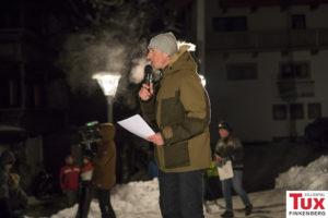 Telemark_2017_Samstag_Siegerehrung_facebook-4