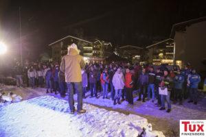 Telemark_2017_Samstag_Siegerehrung_facebook-5
