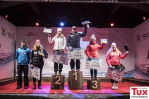 Telemark_2017_Samstag_Siegerehrung_facebook-7