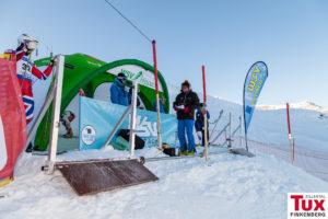 Telemark_2017_Sonntag_FB_131