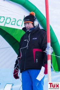 Telemark_2017_Sonntag_FB_155
