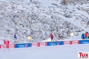 Telemark_2017_Sonntag_FB_218