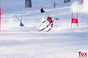 Telemark_2017_Sonntag_FB_239