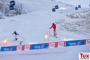 Telemark_2017_Sonntag_FB_263