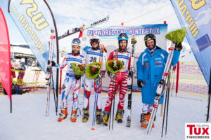 Telemark_2017_Sonntag_FB_359