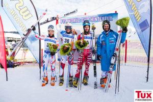 Telemark_2017_Sonntag_FB_360