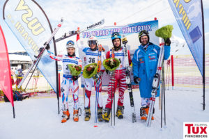 Telemark_2017_Sonntag_FB_361