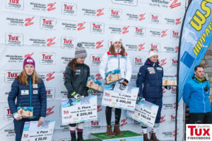 Telemark_2017_Sonntag_FB_368