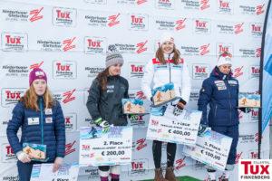 Telemark_2017_Sonntag_FB_369