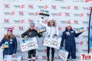 Telemark_2017_Sonntag_FB_370
