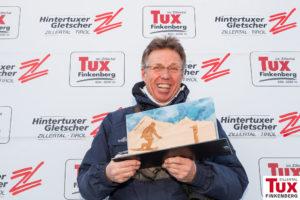 Telemark_2017_Sonntag_FB_377