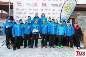 Telemark_2017_Sonntag_FB_379