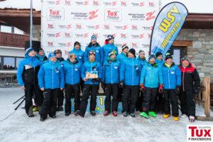 Telemark_2017_Sonntag_FB_380