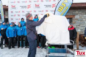 Telemark_2017_Sonntag_FB_381