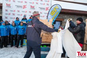 Telemark_2017_Sonntag_FB_382