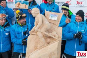 Telemark_2017_Sonntag_FB_383
