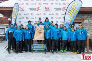 Telemark_2017_Sonntag_FB_386