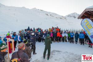 Telemark_2017_Sonntag_FB_390