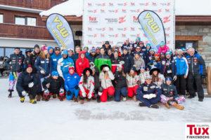 Telemark_2017_Sonntag_FB_393