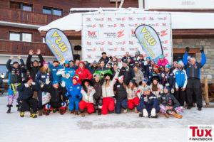 Telemark_2017_Sonntag_FB_394