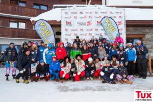 Telemark_2017_Sonntag_FB_395