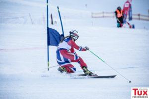 Telemark_2017_Sonntag_Facebook (1 von 130)