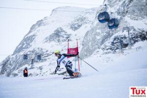 Telemark_2017_Sonntag_Facebook (104 von 130)