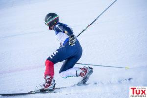 Telemark_2017_Sonntag_Facebook (115 von 130)