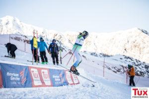 Telemark_2017_Sonntag_Facebook (12 von 130)