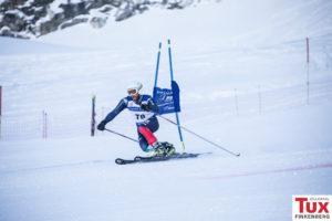 Telemark_2017_Sonntag_Facebook (121 von 130)