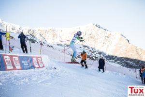 Telemark_2017_Sonntag_Facebook (14 von 130)