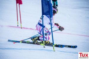 Telemark_2017_Sonntag_Facebook (21 von 130)