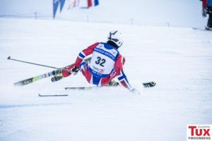 Telemark_2017_Sonntag_Facebook (30 von 130)
