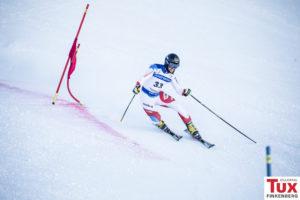 Telemark_2017_Sonntag_Facebook (31 von 130)