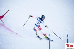 Telemark_2017_Sonntag_Facebook (32 von 130)