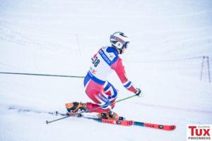 Telemark_2017_Sonntag_Facebook (49 von 130)