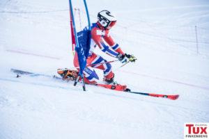 Telemark_2017_Sonntag_Facebook (64 von 130)