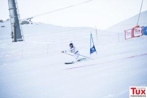 Telemark_2017_Sonntag_Facebook (70 von 130)