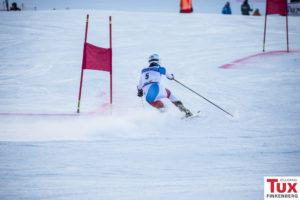 Telemark_2017_Sonntag_Facebook (8 von 130)