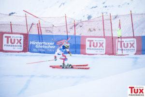 Telemark_2017_Sonntag_Facebook (83 von 130)