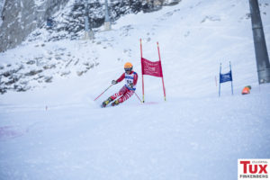 Telemark_2017_Sonntag_Facebook (93 von 130)